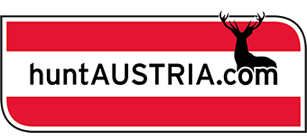 huntaustria.com | hunting and fly fishing in AUSTRIA