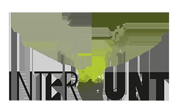 InterHunt