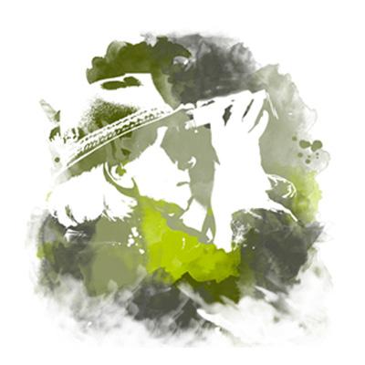 InterHunt - World Wide Hunting