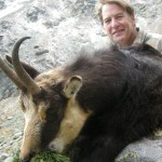 Successful chamois hunt in Romania - Interhunt - hunting worldwide