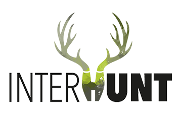 InterHunt | worldwide hunts | Logo